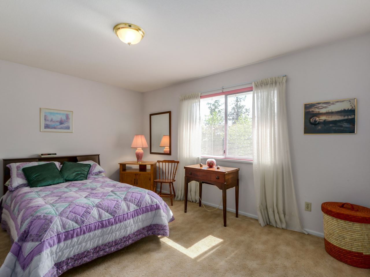 Photo 16: 2744 CANIM Avenue in Coquitlam: Coquitlam East House for sale : MLS(r) # R2059408