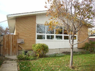 Main Photo: 3716 118 Street NW in Edmonton: Zone 16 House for sale : MLS(r) # E4039772