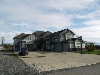 Main Photo: 1312 HOPE Road in Abbotsford: Poplar House for sale : MLS® # R2129155