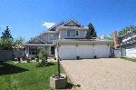 Main Photo: 324 O'CONNOR Close in Edmonton: Zone 14 House for sale : MLS(r) # E4050034
