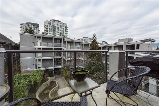 "Main Photo: 7 1386 W 6TH Avenue in Vancouver: Fairview VW Condo for sale in ""THE NOTTINGHAM"" (Vancouver West)  : MLS(r) # R2138404"