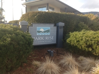 Main Photo: 36 689 PARK Road in Gibsons: Gibsons & Area Condo for sale (Sunshine Coast)  : MLS® # R2141660