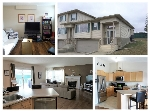 Main Photo: 10 420 HUNTERS Green in Edmonton: Zone 14 Townhouse for sale : MLS(r) # E4052661