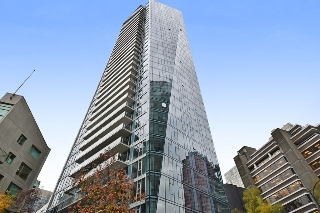 Main Photo: 1303 1499 W PENDER Street in Vancouver: Coal Harbour Condo for sale (Vancouver West)  : MLS(r) # R2142998