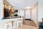 Main Photo: 211 270 MCCONACHIE Drive in Edmonton: Zone 03 Condo for sale : MLS(r) # E4054666