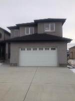 Main Photo:  in Edmonton: Zone 03 House for sale : MLS(r) # E4055738