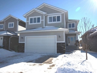 Main Photo: 8915 97A Avenue: Morinville House for sale : MLS(r) # E4055986