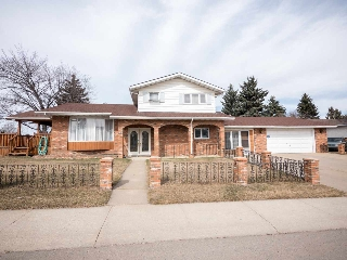 Main Photo: 5616 150 Avenue in Edmonton: Zone 02 House for sale : MLS(r) # E4058265