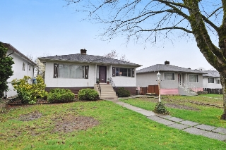 Main Photo: 4254 VENABLES Street in Burnaby: Willingdon Heights House for sale (Burnaby North)  : MLS®# R2156654