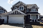 Main Photo: 8833 19 Avenue in Edmonton: Zone 53 House for sale : MLS® # E4059876