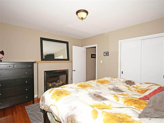 Photo 12: 111 42 Avenue NE in Calgary: Highland Park House for sale : MLS(r) # C4112502