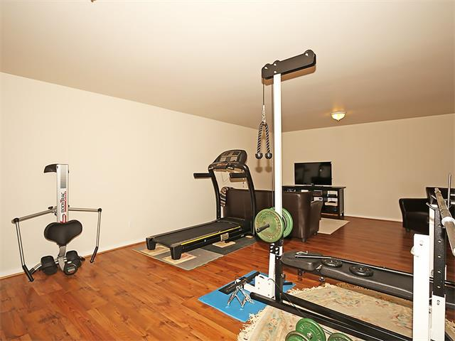 Photo 18: 111 42 Avenue NE in Calgary: Highland Park House for sale : MLS(r) # C4112502