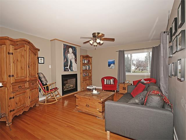 Photo 6: 111 42 Avenue NE in Calgary: Highland Park House for sale : MLS(r) # C4112502