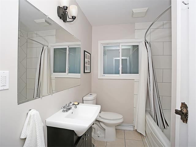 Photo 13: 111 42 Avenue NE in Calgary: Highland Park House for sale : MLS(r) # C4112502