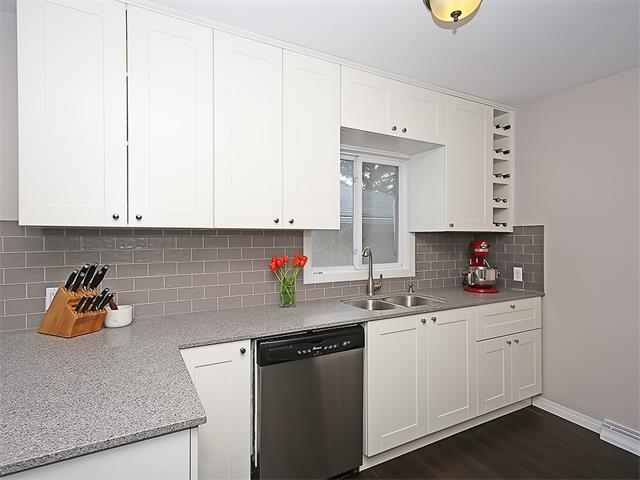 Photo 9: 111 42 Avenue NE in Calgary: Highland Park House for sale : MLS(r) # C4112502
