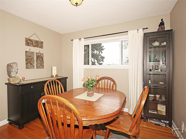 Photo 16: 111 42 Avenue NE in Calgary: Highland Park House for sale : MLS(r) # C4112502