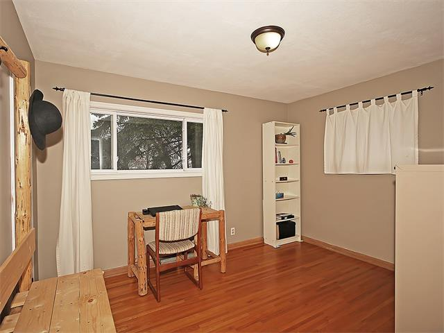 Photo 15: 111 42 Avenue NE in Calgary: Highland Park House for sale : MLS(r) # C4112502