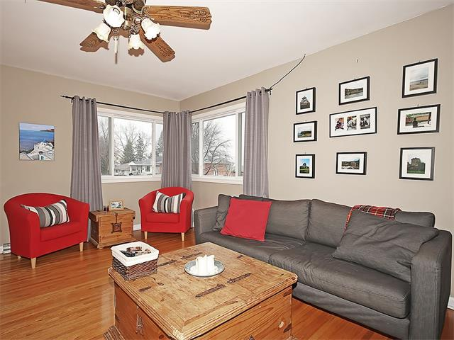 Photo 5: 111 42 Avenue NE in Calgary: Highland Park House for sale : MLS(r) # C4112502