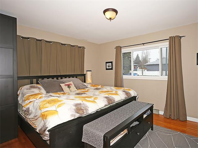 Photo 11: 111 42 Avenue NE in Calgary: Highland Park House for sale : MLS(r) # C4112502
