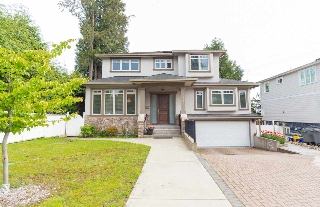 Main Photo: 1838 W 58TH Avenue in Vancouver: South Granville House for sale (Vancouver West)  : MLS(r) # R2168317