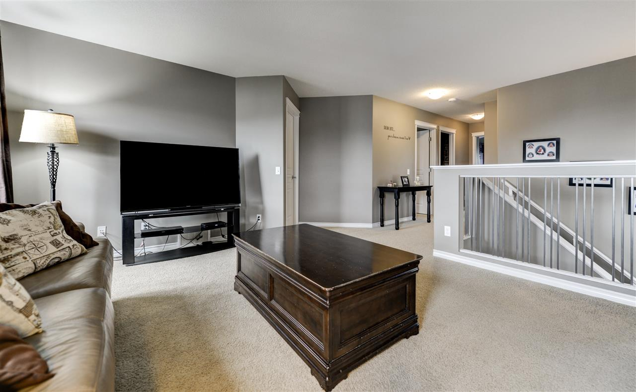 Photo 14: 35 CODETTE Way: Sherwood Park House for sale : MLS® # E4065139
