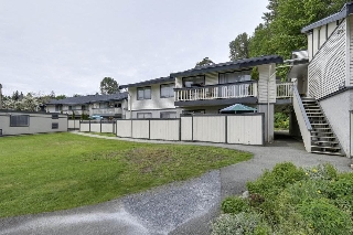 "Main Photo: 39 868 PREMIER Street in North Vancouver: Lynnmour Condo for sale in ""EDGEWATER ESTATES"" : MLS(r) # R2169450"