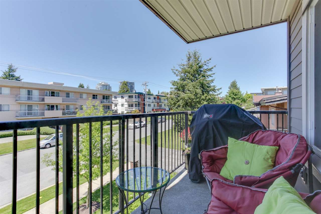 "Photo 17: 304 15357 ROPER Avenue: White Rock Condo for sale in ""REGENCY COURT"" (South Surrey White Rock)  : MLS(r) # R2171104"