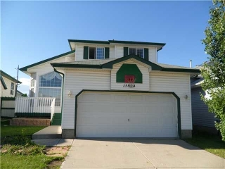 Main Photo: 13824 130A Avenue in Edmonton: Zone 01 House for sale : MLS(r) # E4056480