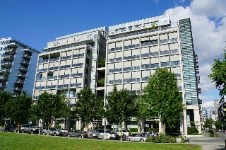 Main Photo: 309 1616 COLUMBIA Street in Vancouver: False Creek Condo for sale (Vancouver West)  : MLS® # R2174660