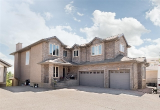 Main Photo:  in Edmonton: Zone 27 House for sale : MLS(r) # E4068134