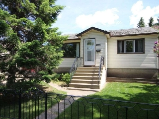 Main Photo:  in Edmonton: Zone 23 House for sale : MLS® # E4068859