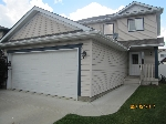 Main Photo: 11808 168 Avenue NW in Edmonton: Zone 27 House for sale : MLS® # E4069739