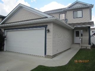 Main Photo:  in Edmonton: Zone 27 House for sale : MLS® # E4069739