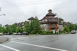 Main Photo: 32 12040 68 Avenue in Surrey: West Newton Townhouse for sale : MLS®# R2180231