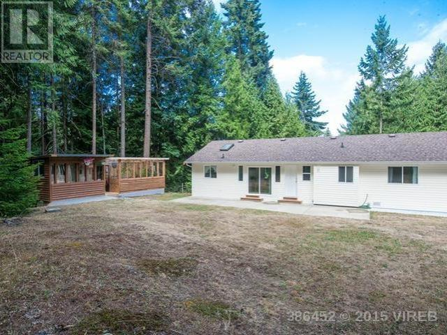 Photo 13: 4879 Prospect Drive in Ladysmith: House for sale : MLS(r) # 386452
