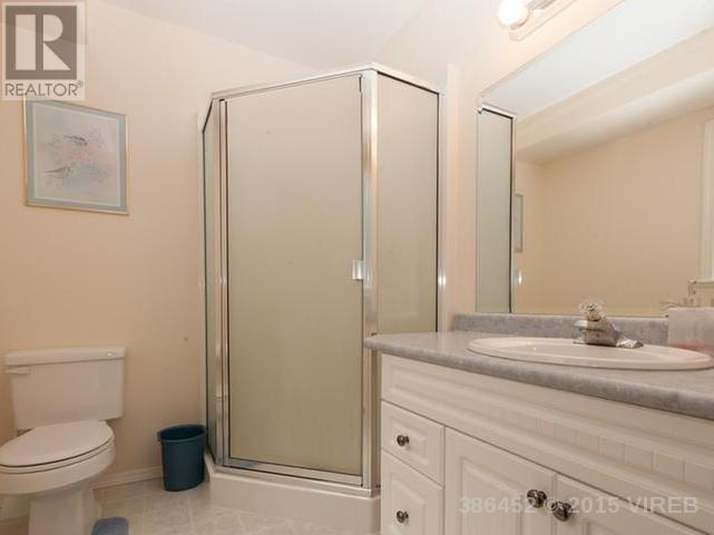 Photo 7: 4879 Prospect Drive in Ladysmith: House for sale : MLS(r) # 386452