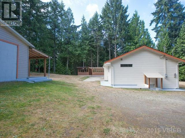 Photo 12: 4879 Prospect Drive in Ladysmith: House for sale : MLS(r) # 386452