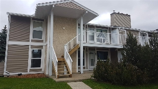 Main Photo: 2204 118 Street in Edmonton: Zone 16 Carriage for sale : MLS(r) # E4070786