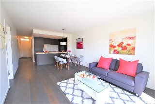 "Main Photo: 303 5955 BIRNEY Avenue in Vancouver: University VW Condo for sale in ""YU"" (Vancouver West)  : MLS(r) # R2187843"