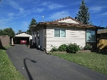 Main Photo: 2672 89 Street in Edmonton: Zone 29 House for sale : MLS(r) # E4075059