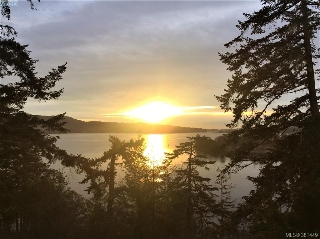 Main Photo: 5270 Sooke Road in SOOKE: Sk Saseenos Land for sale (Sooke)  : MLS® # 381449