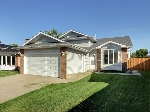 Main Photo: 3556 22 Avenue in Edmonton: Zone 29 House for sale : MLS® # E4079357