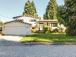 Main Photo: 1031 HIBBARD Avenue in Coquitlam: Harbour Chines House for sale : MLS® # R2204817