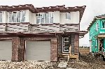 Main Photo:  in Edmonton: Zone 55 House Half Duplex for sale : MLS® # E4082715