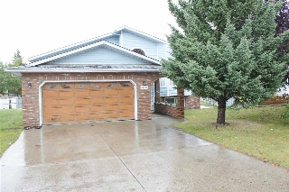 Main Photo: 4820 15A Avenue in Edmonton: Zone 29 House for sale : MLS® # E4083038