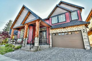 Main Photo: 13943 58A Avenue in Surrey: Sullivan Station House for sale : MLS® # R2213064
