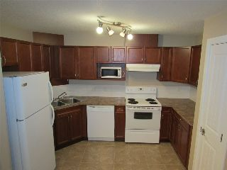 Main Photo: : Spruce Grove Condo for sale : MLS® # E4085950