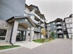 Main Photo: 410 16235 51 Street in Edmonton: Zone 03 Condo for sale : MLS® # E4087460