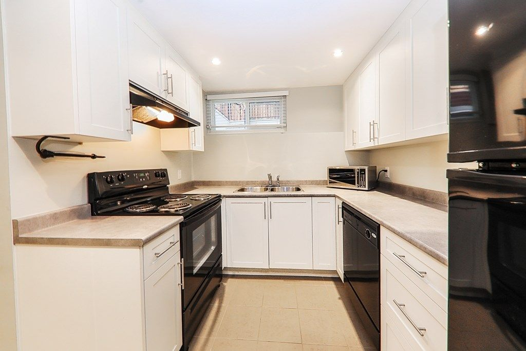 Photo 14: Photos: 448 SOMERSET Street in North Vancouver: Upper Lonsdale House for sale : MLS® # R2223198