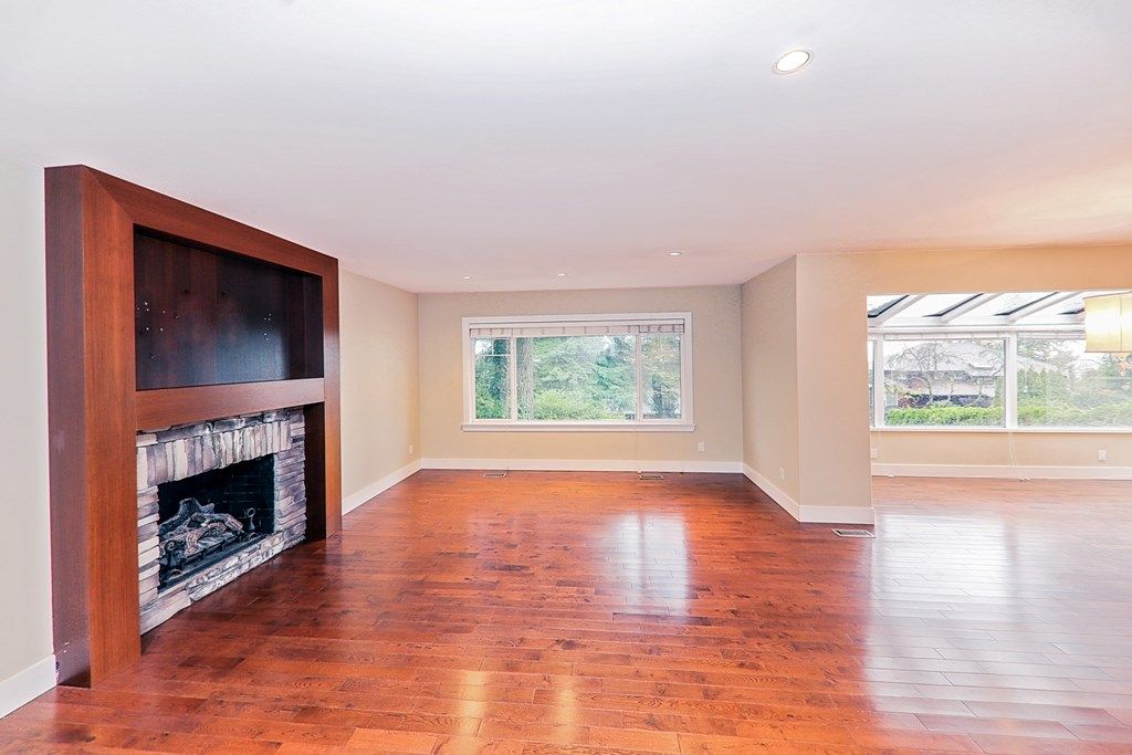Photo 3: Photos: 448 SOMERSET Street in North Vancouver: Upper Lonsdale House for sale : MLS® # R2223198
